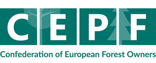 CEPF logo