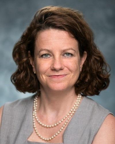 Courtney Lowrance