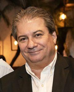 Marcello Brito