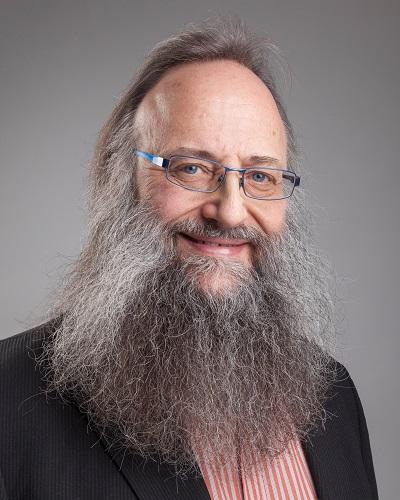 Michael Carus
