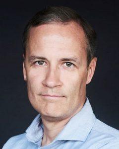 Niklas von Weymarn