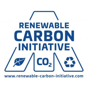 RCI-Logo-URL