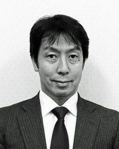 Takanori Nagano