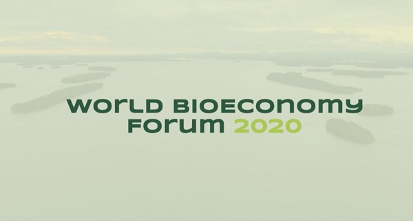 WCBEF2020-small