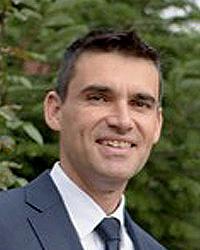 Daniel Paul Dima