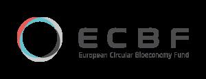 ecbf-logo