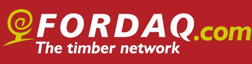Fordaq logo