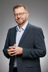 Jukka Kantola