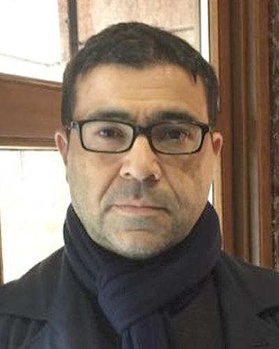 Mario Bonaccorso