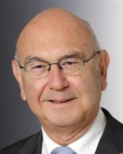 Dr. Christian Patermann