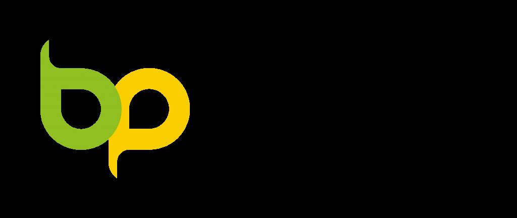 World BioEconomy Forum, logo, PNG, RGB (3208 px x 1354 px)