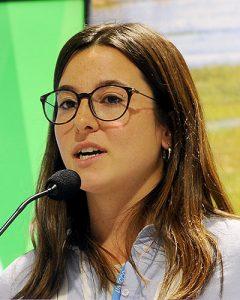 Carolina Balian