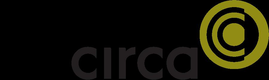 Circa Group